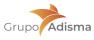 GRUPO ADISMA - Material y equipamieno deportivo